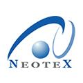 株式会社ネオテックス