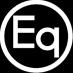 株式会社Eq