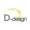 株式会社D-design