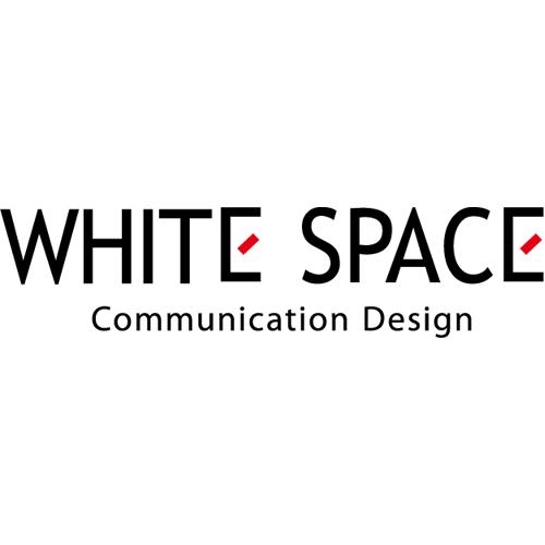 株式会社ホワイトスペース