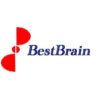 株式会社ベストブレイン