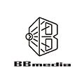 ビービーメディア株式会社