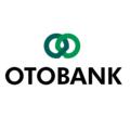 株式会社オトバンク