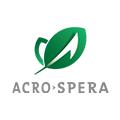 株式会社アクロスペイラ