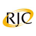株式会社 RJC