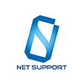 株式会社ネットサポート