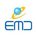 株式会社EMD