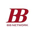 株式会社ビービー・ネットワーク