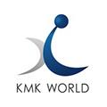 株式会社KMKWORLD