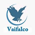 ヴァイファルコ株式会社