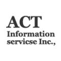 アクト情報サービス株式会社