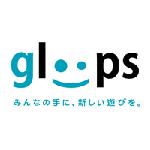 株式会社gloops