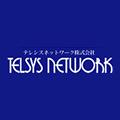 テレシスネットワーク株式会社