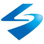 株式会社Link Sports