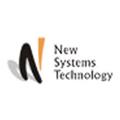 株式会社ニューシステムズテクノロジー