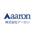 株式会社アーロン