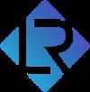 LRテックス株式会社