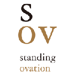 株式会社STANDING OVATION