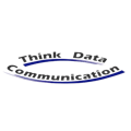 シンクデータコミュニケーション株式会社