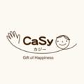 株式会社CaSy