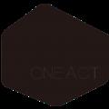 株式会社ONEACT