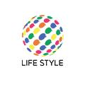 LIFE STYLE 株式会社