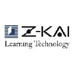 株式会社Z会ラーニング・テクノロジ