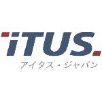 株式会社アイタス・ジャパン