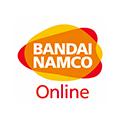 株式会社バンダイナムコオンライン