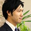 松田 政志
