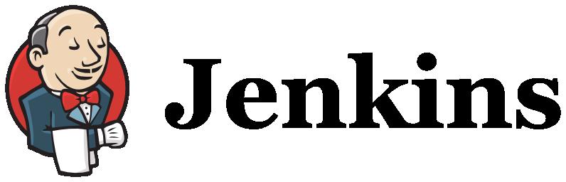 Jenkins_環境構築 for Mac(インストール)