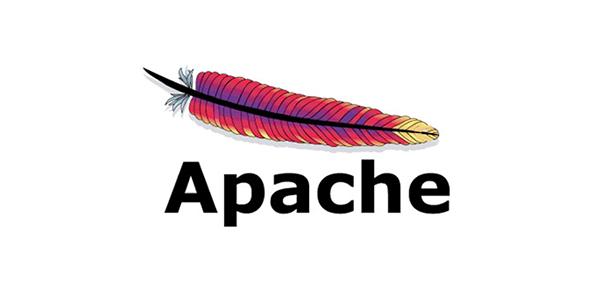 Apacheのパーミッションの設定