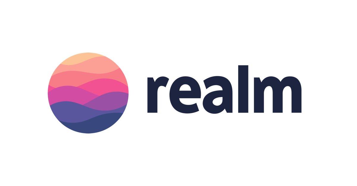 AndroidでRealmを使ってみた〜お気に入り機能の実装(其の四)〜