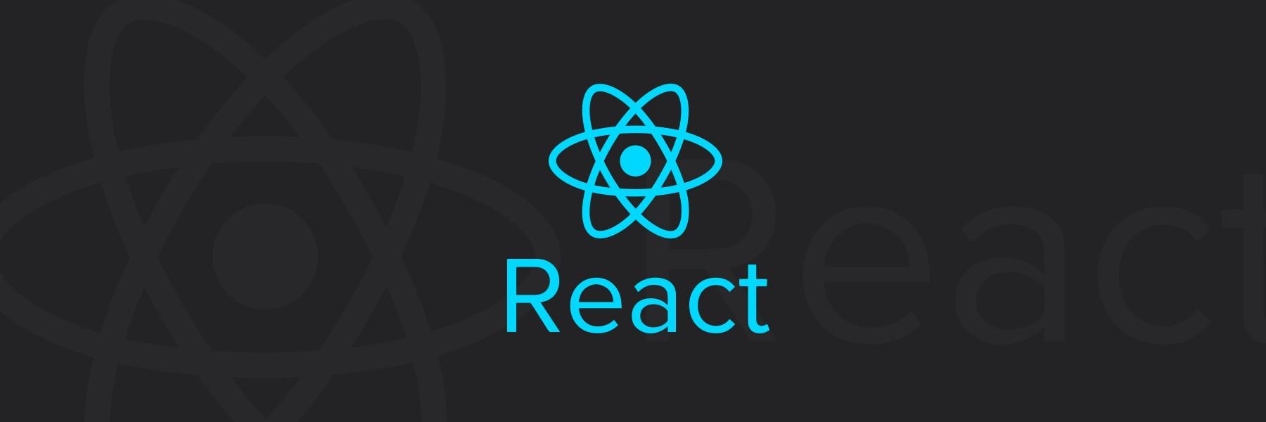 既存のアプリにReactを追加してみた - npm、babelとwebpackの利用