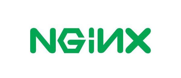 Nginxの基本コマンド集