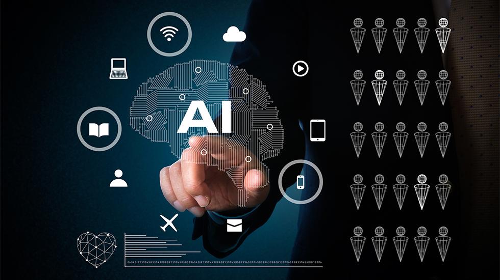 機械学習についての紹介