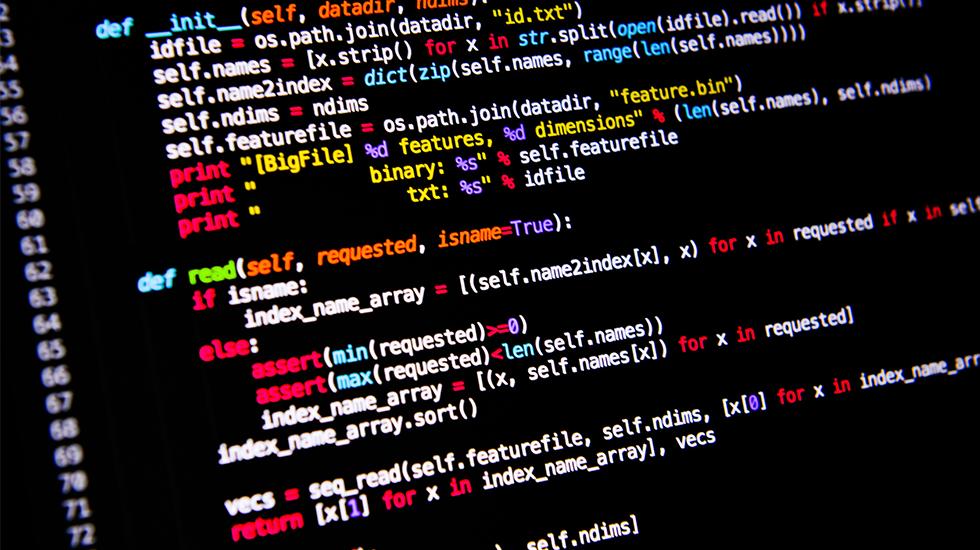 JSON Web Token (JWT) とは何?